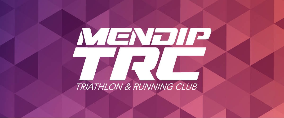 Mendip TRC – Triathlon & Running Club